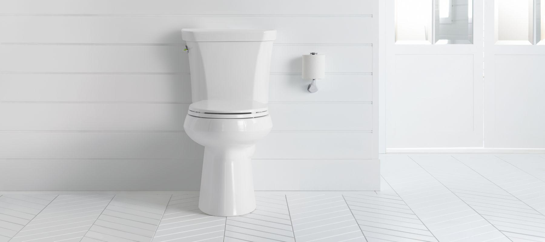 Kohler Tub Colors : Bathroom Colors Bathroom KOHLER