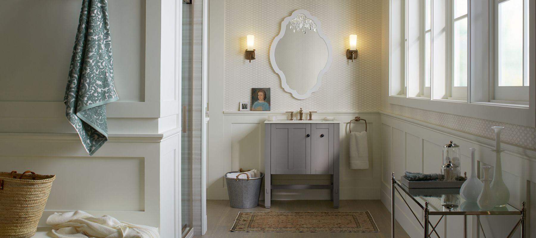 kohler bathroom design service kohler kohler bathroom fixtures home design ideas