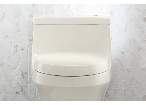 Toilets Guide Bathroom Kohler