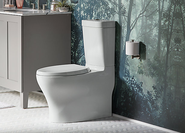 bathroom product buying guides bathroom kohler