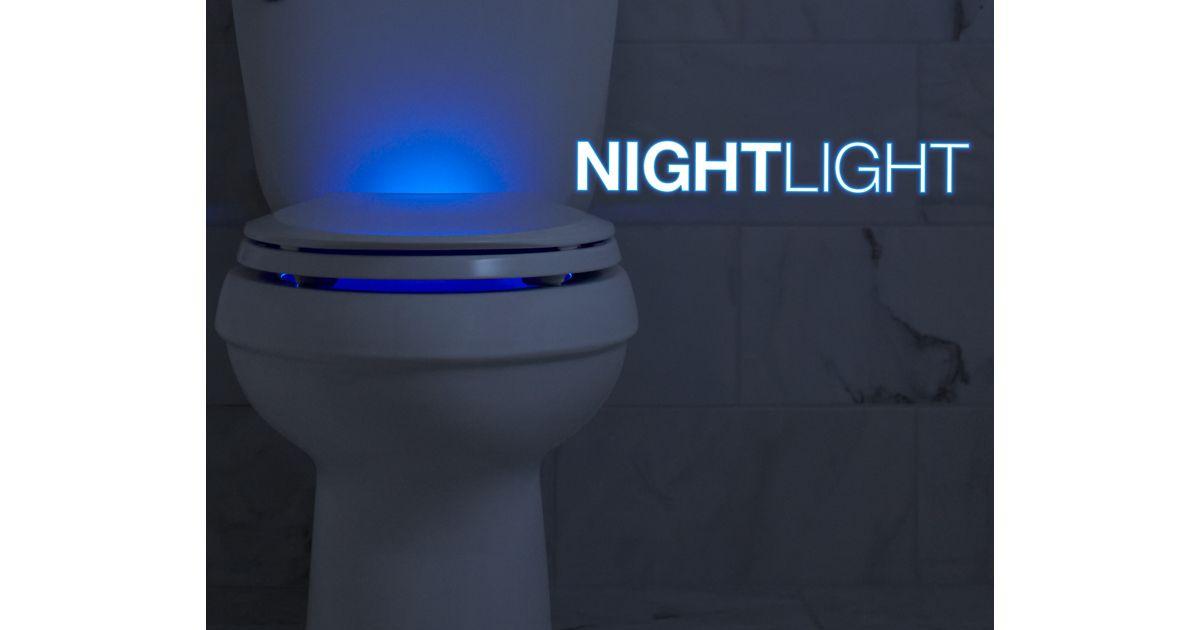 Bathroom Tub Faucets Ideas