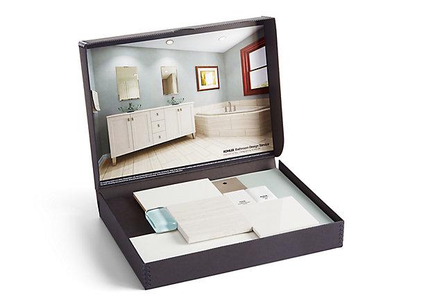 Kohler Bathroom Design Service Kohler