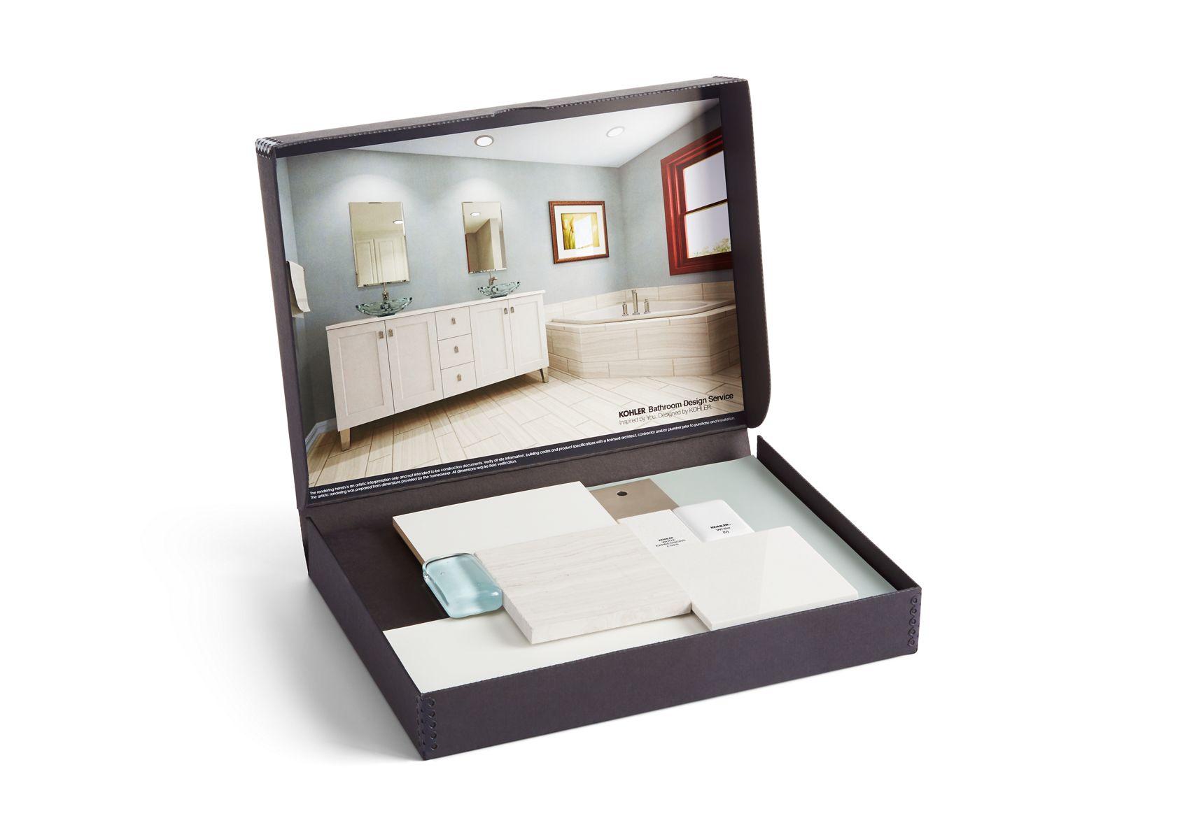 Free Bathroom Design Software Affordable Software For D Bathroom Design With Free Bathroom