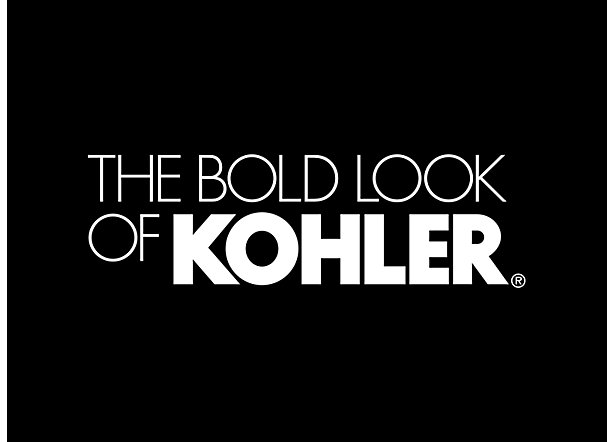 Kohler On Facebook