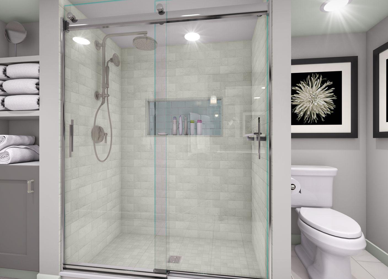 kohler bathroom design service kohler contemporary bathroom gallery bathroom ideas