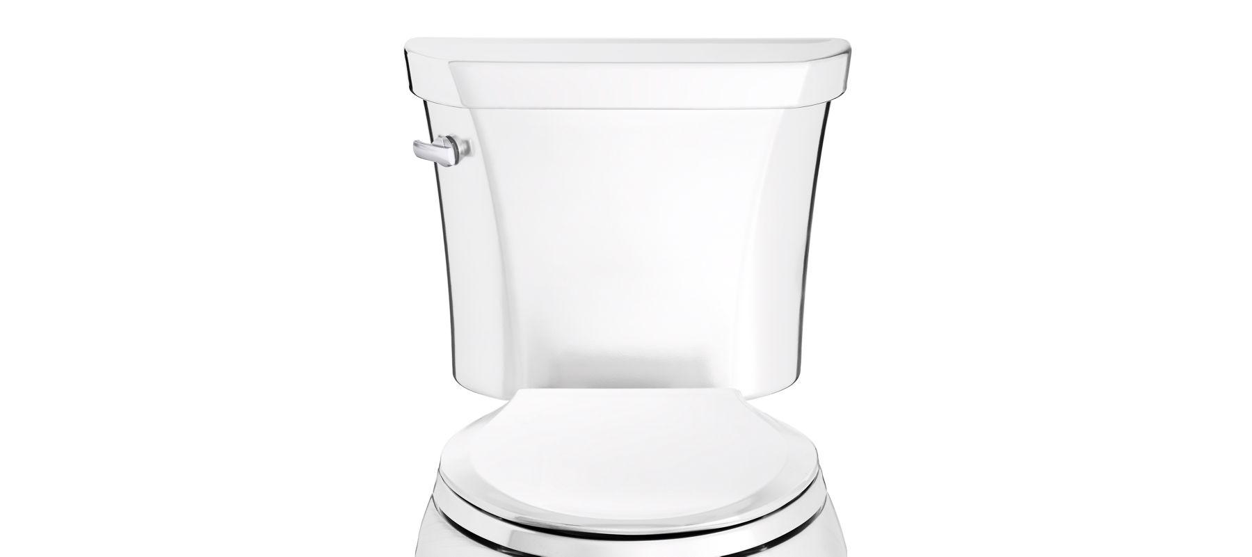 Toilets Bathroom Kohler