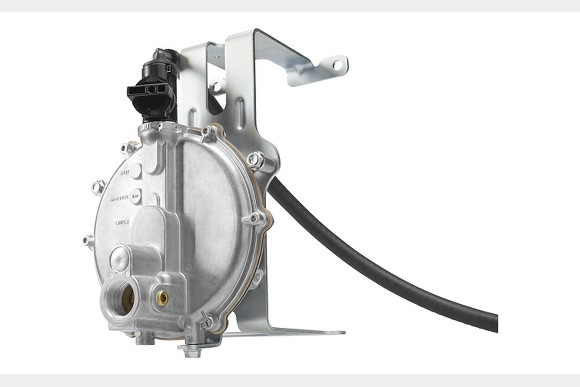 Kohler Portable Generators And Pumps