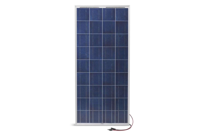 150-Watt_Solar_Panel