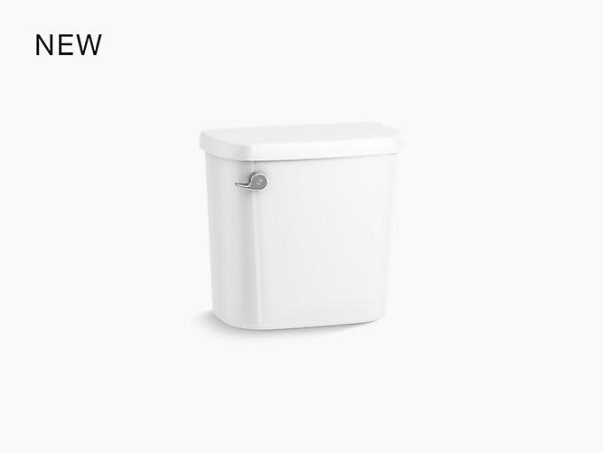 Windham Toilet Tank 402362 Sterling 402362 Windham
