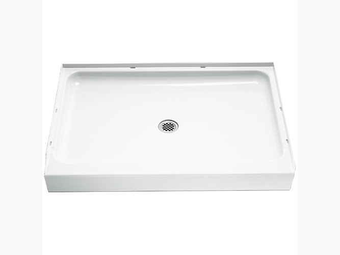 Product Detail Page | Sterling Plumbing