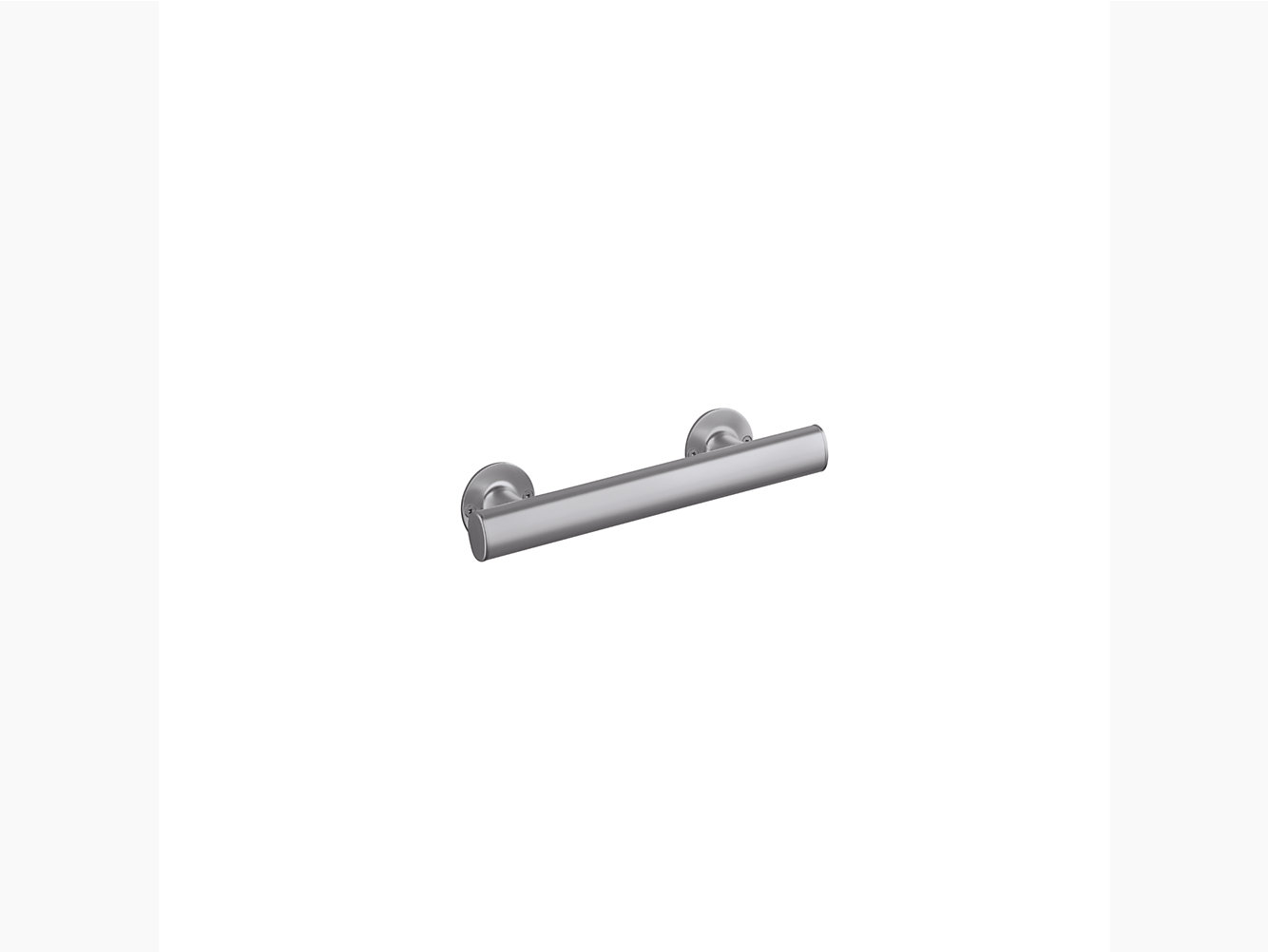 Straight Grab Bar | 80001012-V | STERLING