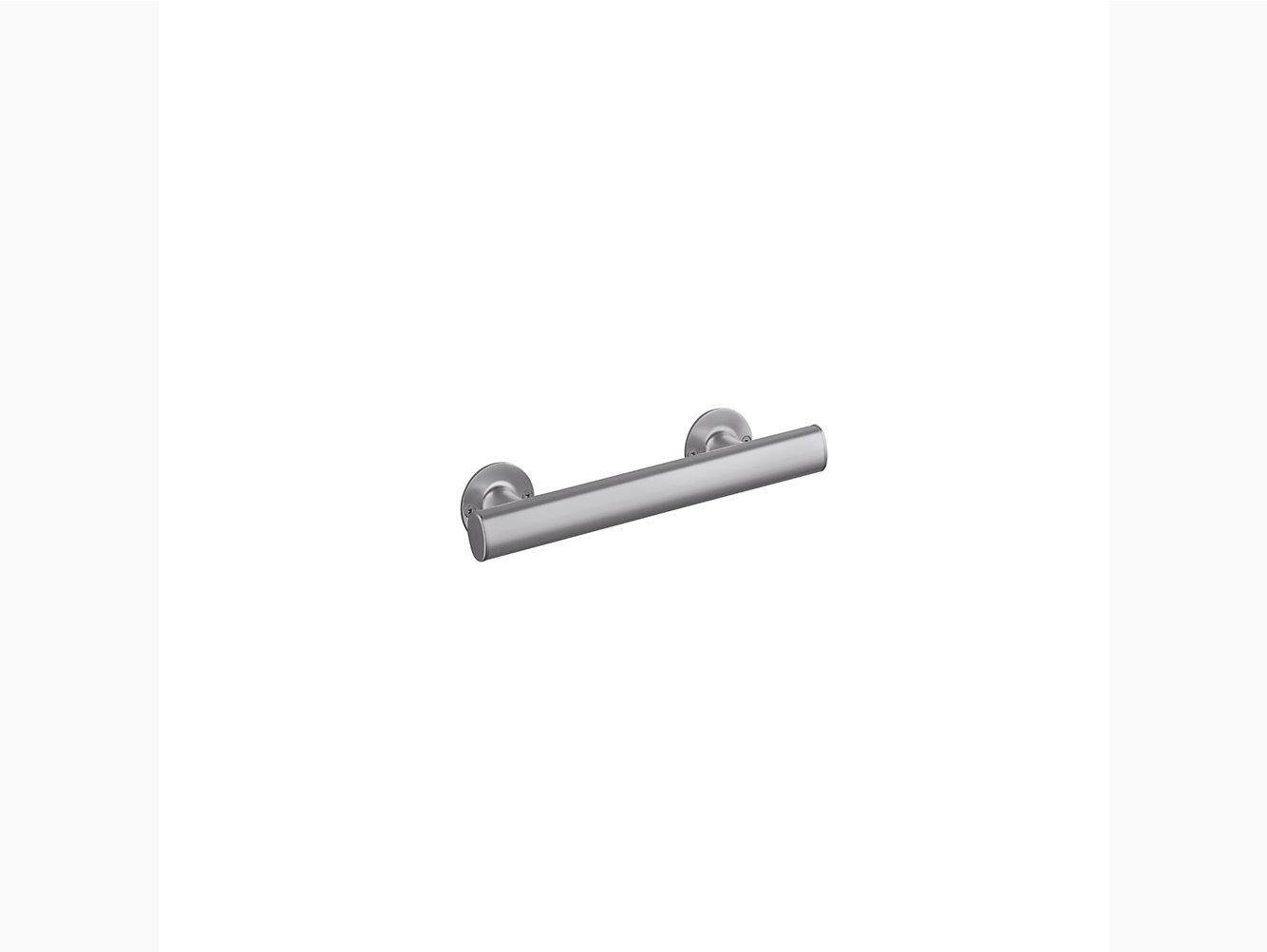Straight Grab Bar | 80001012-V | STERLING