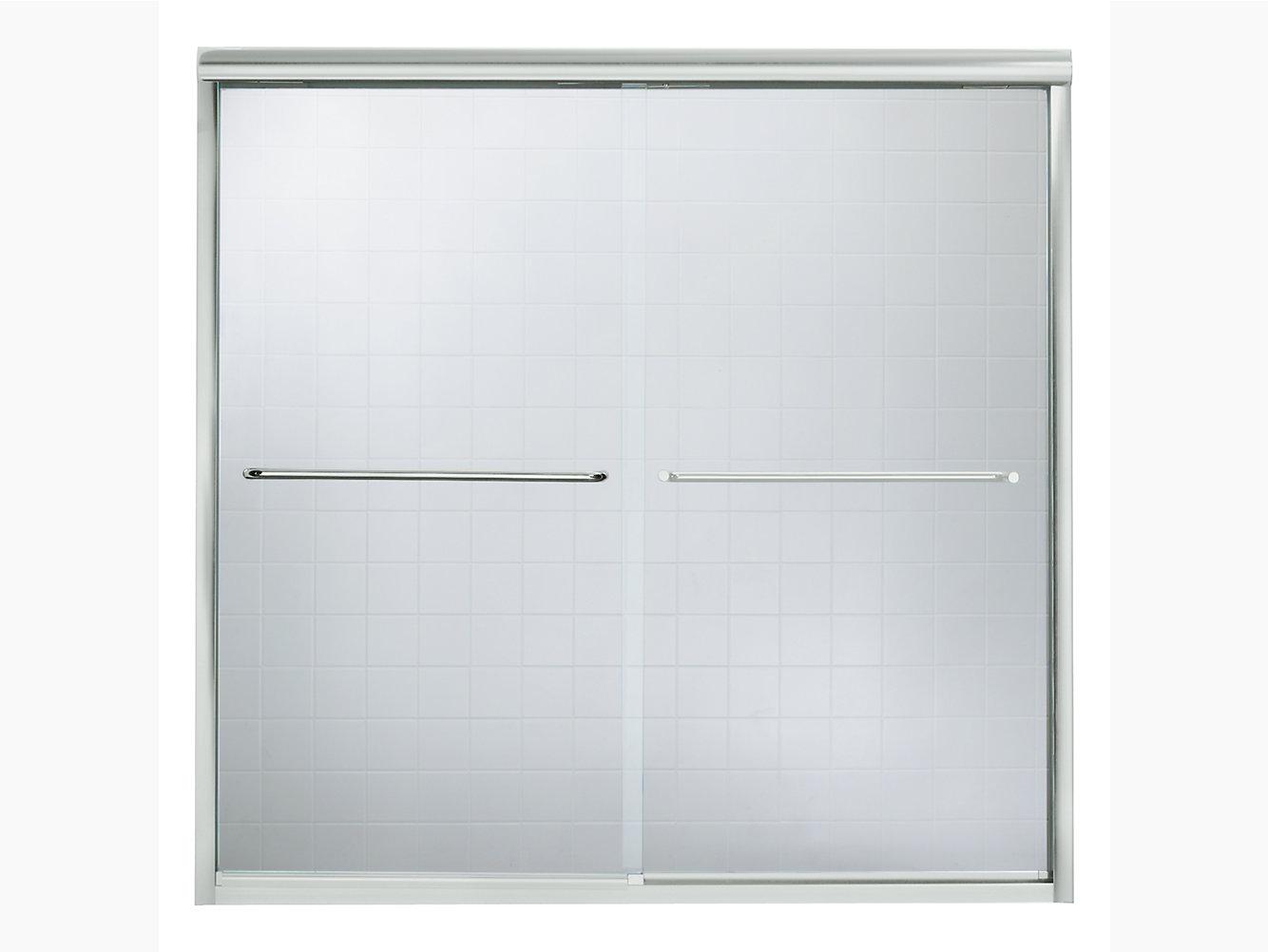 Product Type : Bath Door   Shower Doors   Sterling Plumbing