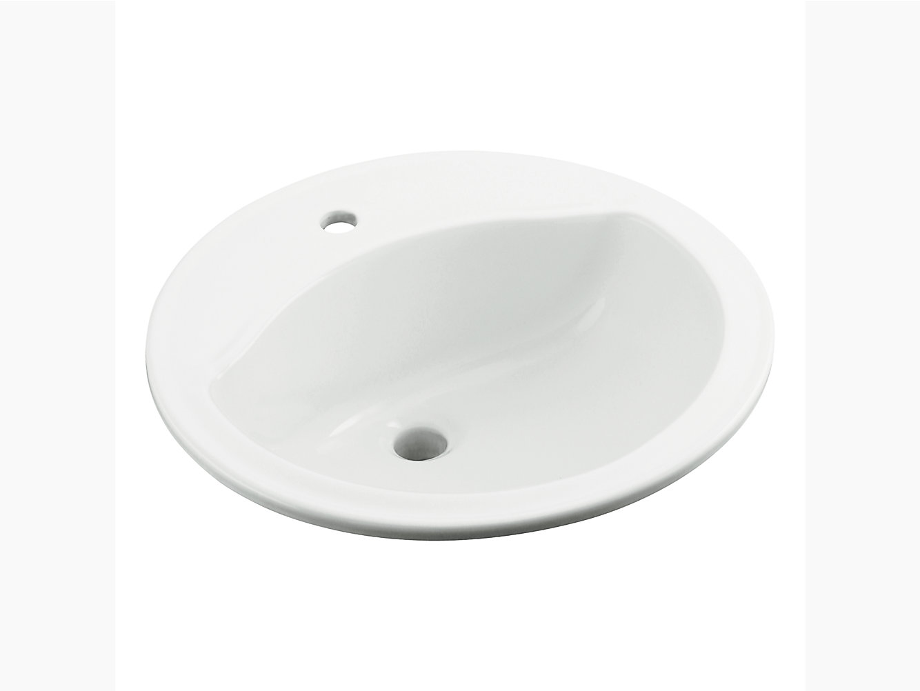Bathroom Sinks | Sterling Plumbing