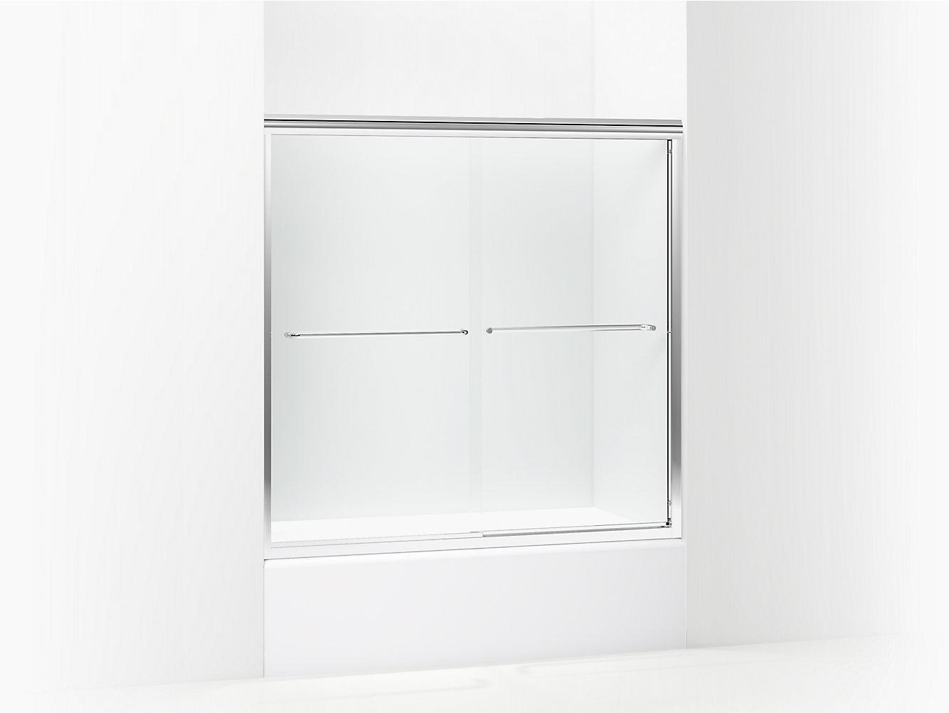Product Type : Bath Door | Shower Doors | Sterling Plumbing