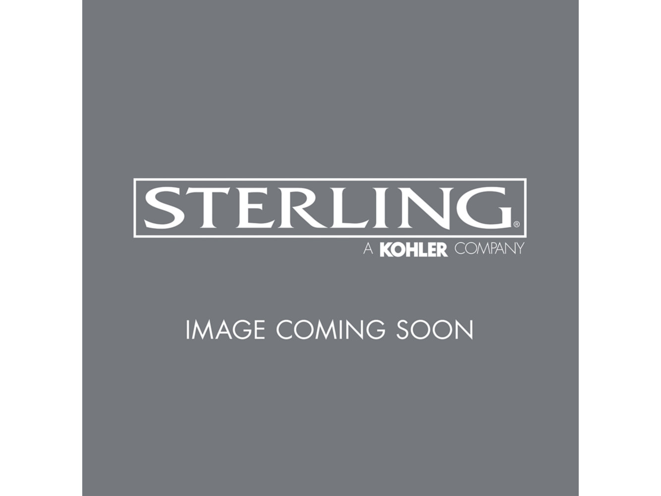 Ludington under mount single bowl kitchen sink with accessories 24 x 18 5 16 x 9 7 16 20023 pc na sterling