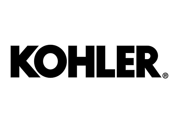 Kohler Co. logo