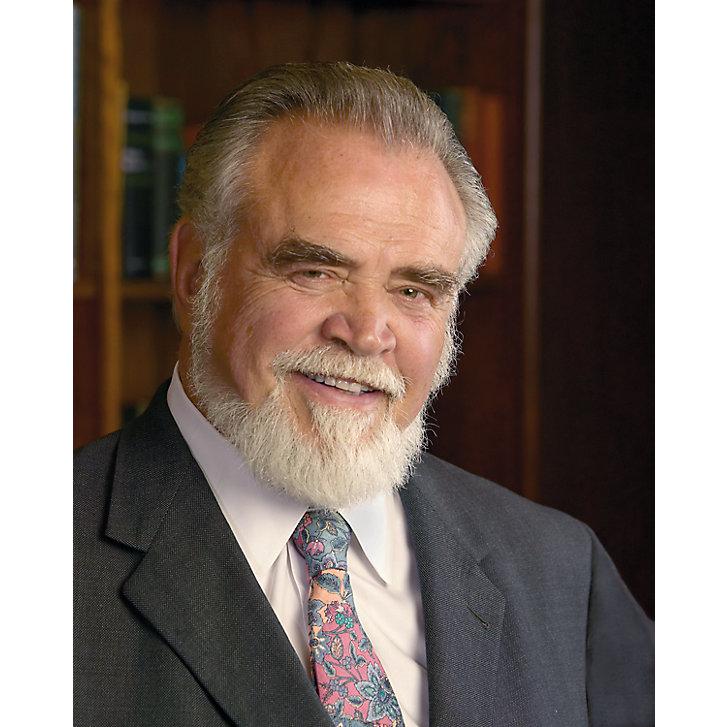Herbert V. Kohler, Jr.