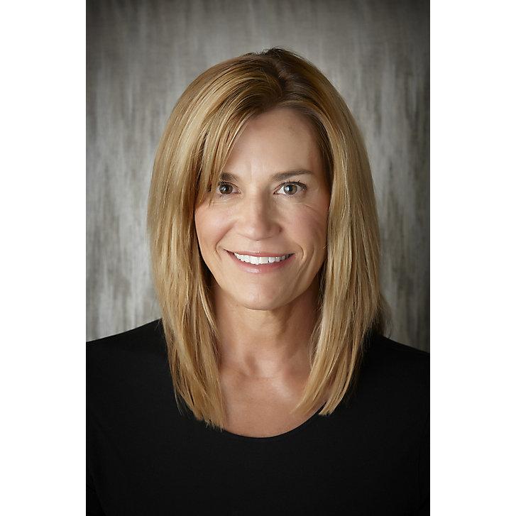 Laura Kohler