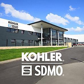 Our Brands | Kohler