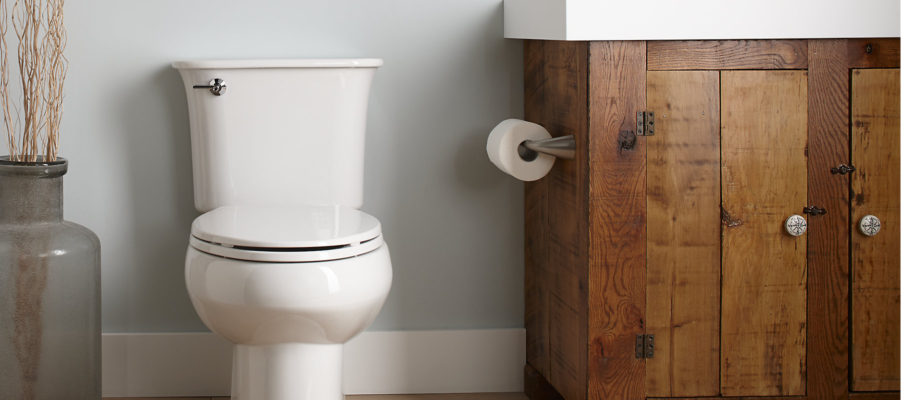 Toilet Maintenance | Sterling Plumbing