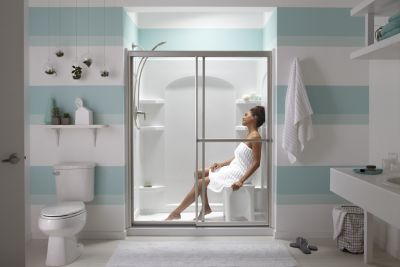sterling plumbing bathroom and kitchen products shower doors rh sterlingplumbing com Sterling Plumbing Accord Sterling Plumbing Showers