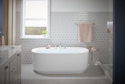 Sterling Plumbing | Bathroom And Kitchen Products, Shower ...