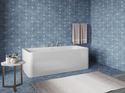 Sterling Plumbing Bathroom And Kitchen Products Shower Doors Baths Showers Toilets Bathroom Sinks Kitchen Sinks