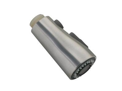 Pulldown Sprayhead For Kohler Simplice Faucet