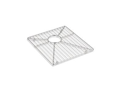 Vault™ Sink rack for 36