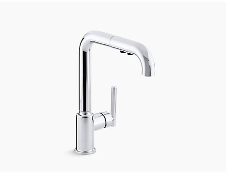 Bathroom Faucets Faucets Bathroom KOHLER us.kohler.com us browse bathroom bathroom faucets faucet _ N 2dkx