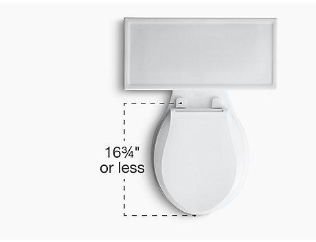 browse kohler toilets kohler