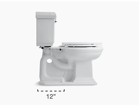 Browse Kohler Toilets