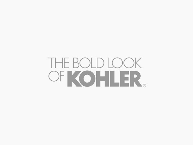 kohler Moving Panel Shower Door   Item# 9756