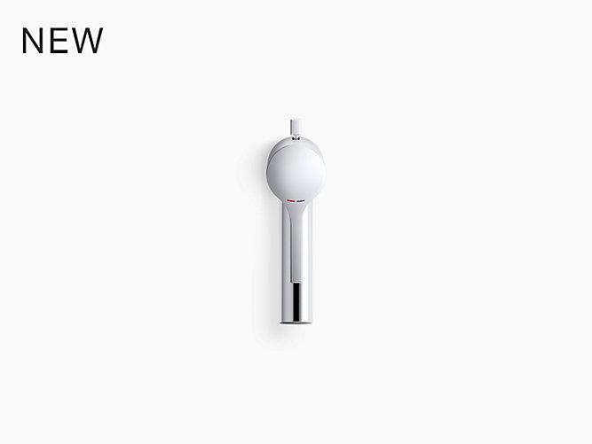 K-99491-4   Elate Single-Handle Faucet   KOHLER