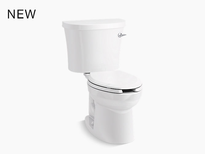 toilet tank lid replacement philippines