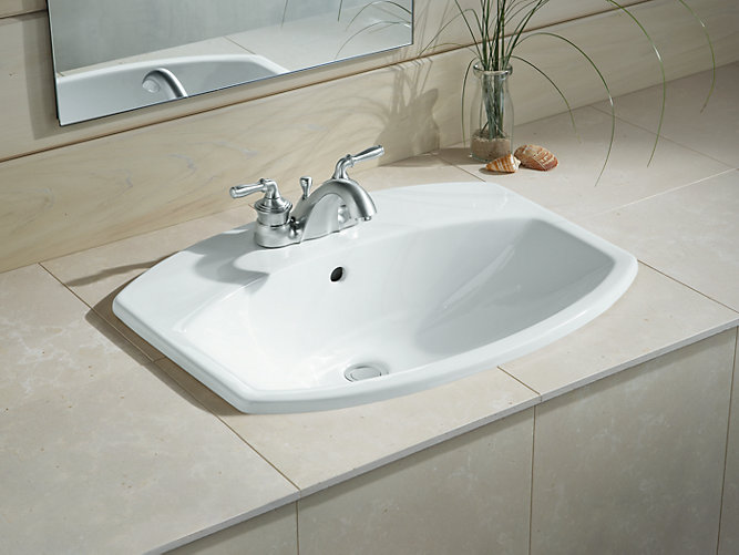 bootz p sinks sink in drop white round bathroom industries laurel