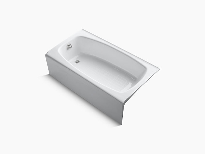 design esi shallow optima vitra uk bath entry bathtub interior