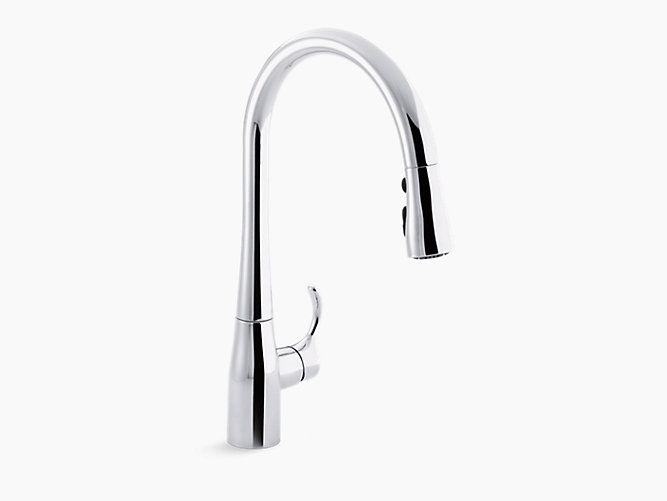 with faucets simplice kitchen jsp canada two view hole k enlarged onlinecatalog detail faucet kohler sink