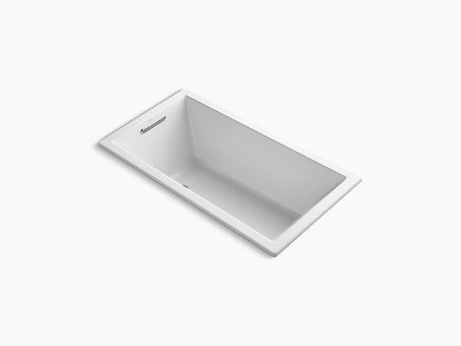 K-1130 | Underscore 5-Foot Bath | KOHLER