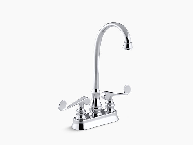 417170 furthermore 6 Lucca Gloss Stone Effect Dark Grey Wall Tiles 30 X 45cm furthermore Gas  p Training Assessment additionally Geberit Type 290 Dual Flush Valve Button 3588 P besides Rectangular Shower Curtain Rail Chrome 2 Size Options. on plumbing showroom