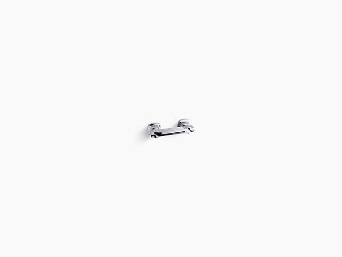 Margaux 9-Inch Grab Bar | K-11880 | KOHLER