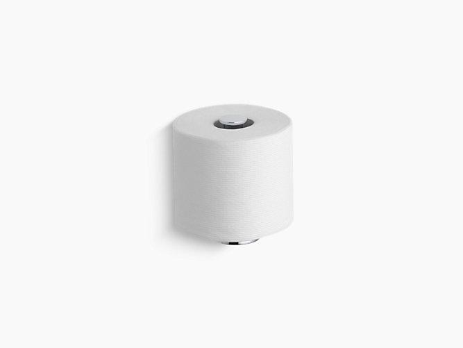 Loure Vertical Toilet Tissue Holder K