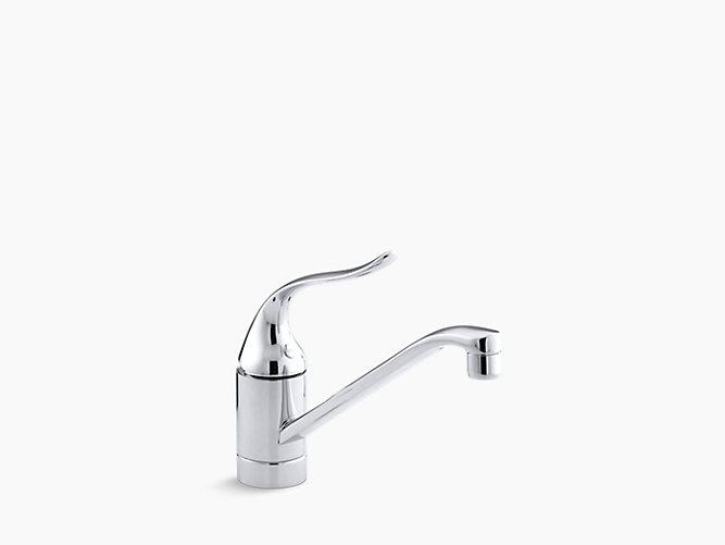 K 15175 F Cais Kitchen Sink