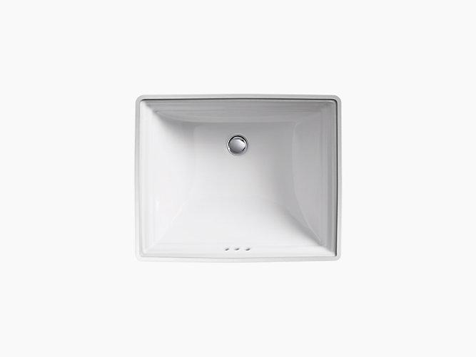 Charming Kohler 715 Pictures Inspiration - Bathroom with Bathtub ...