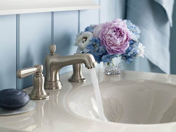 handle remodel chrome cp in bathroom monoblock single faucets two with k faucet design inside polished bancroft kohler