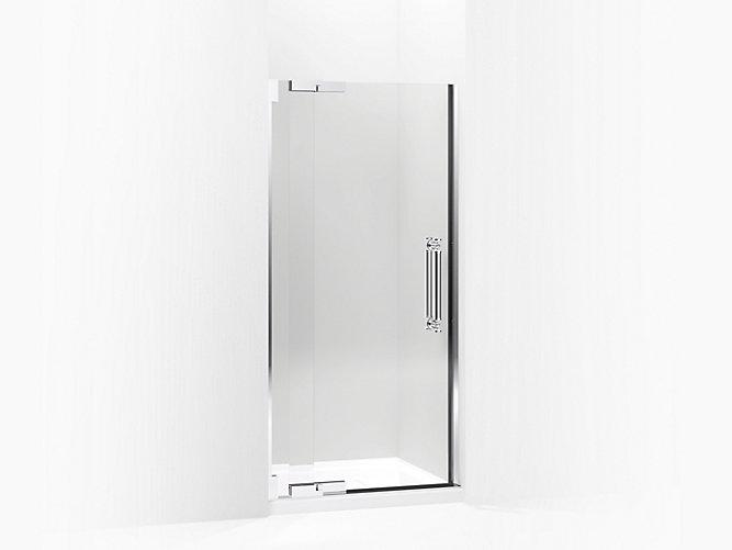 Glass Panel And Sidelite For 33 36 Door K 705749 L Kohler