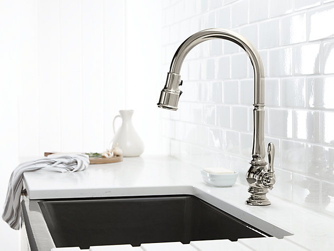Share Your Style Kohlerideas
