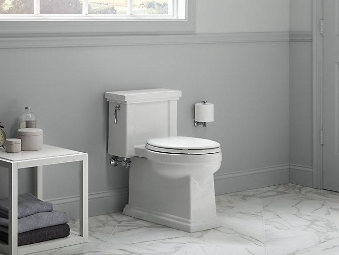 K 3981 Tresham One Piece Toilet 1 28 Gpf Kohler
