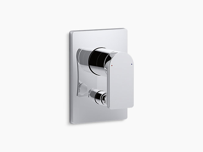 KOHLER | Composed™